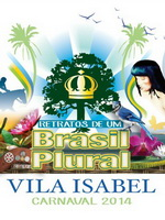 theme-vila-isabel-2014