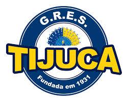 Unidos_da_Tijuca_logo.jpg