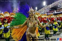 photo-carnaval-rio-2014-tijuca-22.JPG