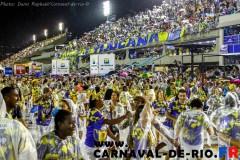 repetition-carnaval-de-rio-unidos-da-tijuca-2014-21.jpg