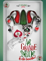 theme-grande-rio-2014