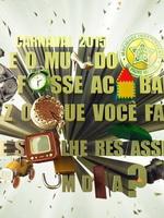 theme-mocidade-2014