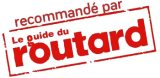 Guide du routard carnaval de rio