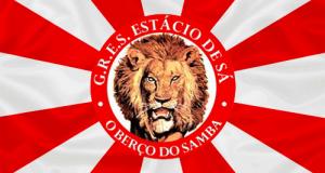 drapeau estacio de sa