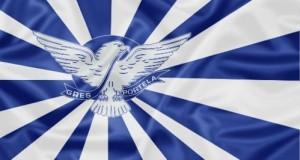 drapeau portela