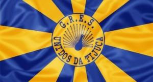 drapeau tijuca