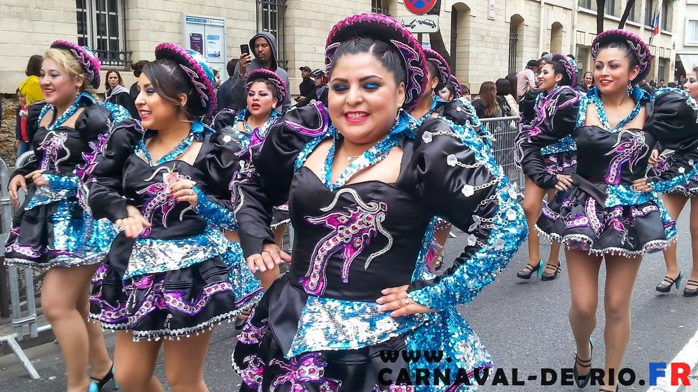 Le carnaval tropical de paris 2016 carnaval de rio - Carnaval tropical de paris 2017 ...