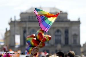 Gay-pride-montpellier-2013-18