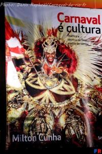 livro-milton-cunha-carnaval-e-cultura-53