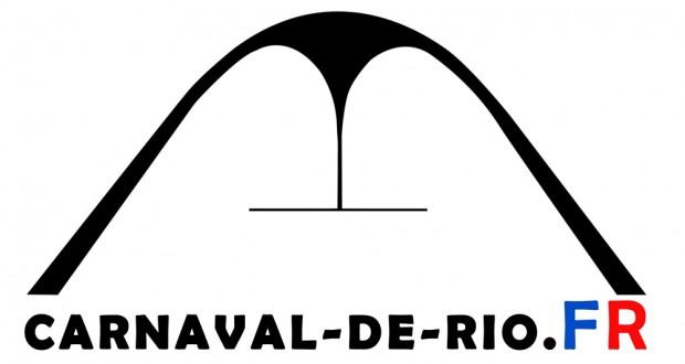 Carnaval-de-rio.FR