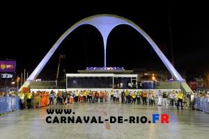regles carnaval de rio