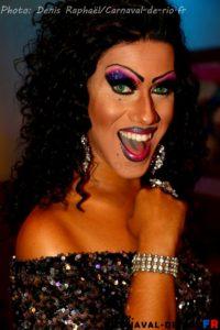 baile-scala-gay-2015-23