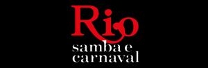 rio samba e carnaval