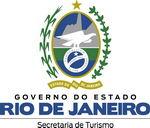 secretaria de turismo governo estado de Rio de Janeiro
