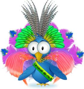 twittinho-carnavalderiofr