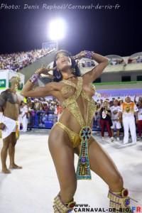 repetition-uniao-da-ilha-2015-14